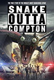 Snake Outta Compton Movie HD watch