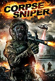 Watch HD Movie Sniper Corpse