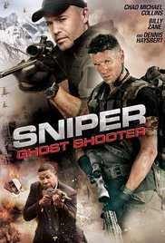 Watch Movie Sniper Ghost Shooter