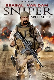 Watch Movie Sniper Special Ops