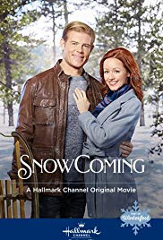 Snowcoming openload watch
