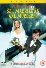 So I Married an Axe Murderer openload watch