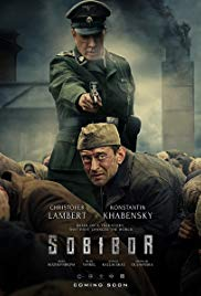 Watch Movie Sobibor