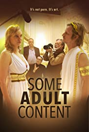 Watch Movie Some Adult Content
