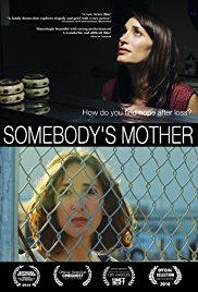 Watch Somebody's Mother online