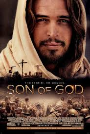 Son Of God | newmovies