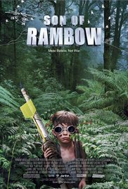 Son of Rambow openload watch