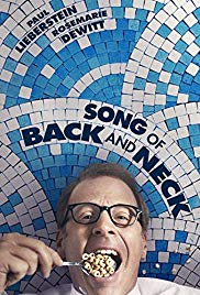 Song of Back and Neck | newmovies