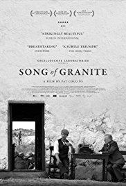 Song of Granite movietime title=