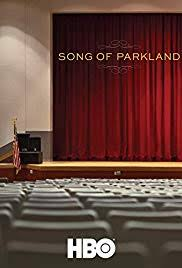 Song of Parkland movietime title=