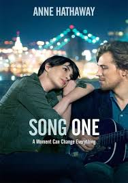 Song One movietime title=