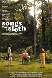 Watch Movie Songs for a Sloth