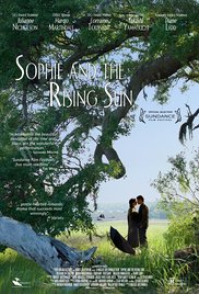 Sophie and the Rising Sun movietime title=