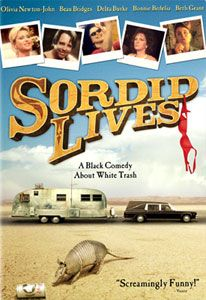 Sordid Lives Movie HD watch
