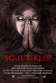 Watch Soul to Keep