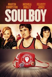 Soulboy openload watch