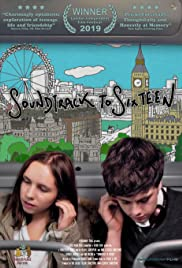 Soundtrack to Sixteen | newmovies