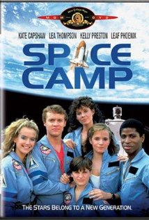 Space Sweepers streaming full movie with english subtitles