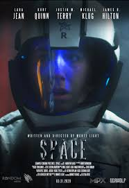 Watch HD Movie Space
