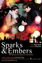 Sparks and Embers movietime title=