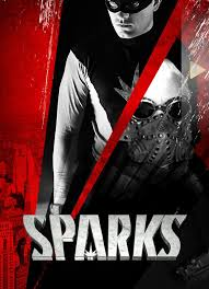 Sparks streaming full movie with english subtitles