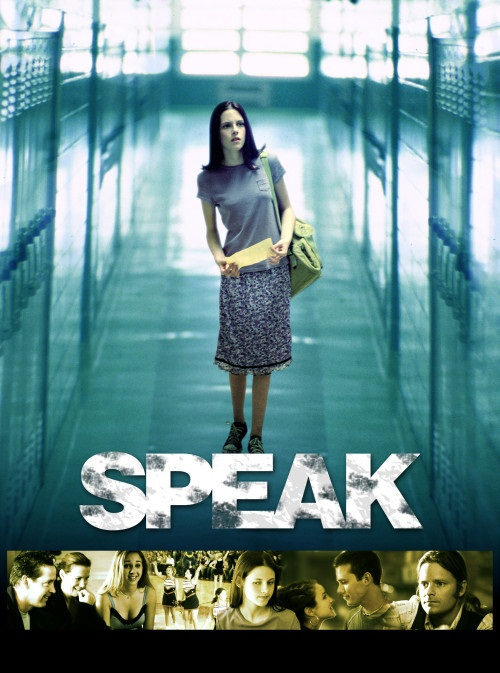 Speak Movie HD watch