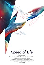 Speed of Life openload watch