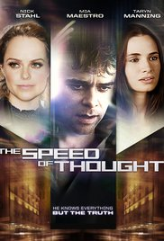 Speed of Thought openload watch