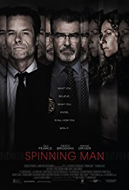 Watch Movie Spinning Man