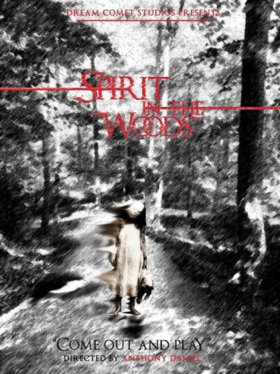 Spirit In The Woods | newmovies