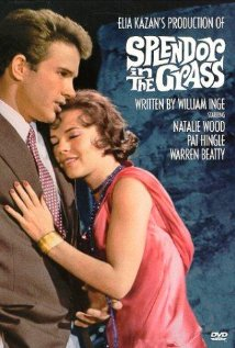 River of Grass streaming full movie with english subtitles