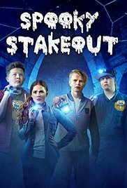 Spooky Stakeout movietime title=