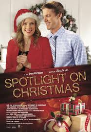 The Christmas Heart streaming full movie with english subtitles