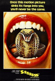 Snake Outta Compton streaming full movie with english subtitles