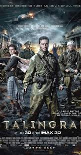 Army of the Dead streaming full movie with english subtitles