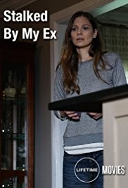 Watch Stalked By My Ex online