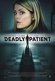 Stalked By My Patient movietime title=