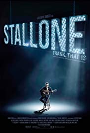 Watch Stallone: Frank, That Is online