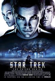 Star Trek Into Darkness streaming full movie with english subtitles