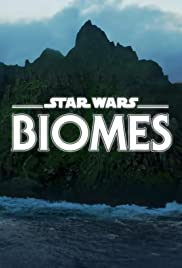 Watch Movie Star Wars Biomes