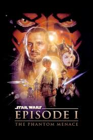 Star Wars Episode I - The Phantom Menace openload watch