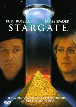 Stargate openload watch