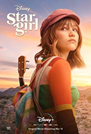 Watch Movie Stargirl