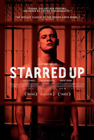 Watch Starred Up online