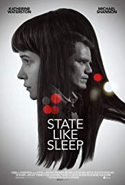 State Like Sleep | newmovies