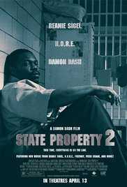 State Property 2 openload watch