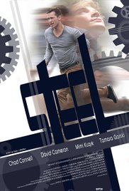 Daniel Sloss X streaming full movie with english subtitles