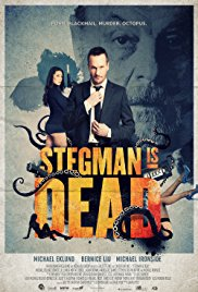 Watch Movie Stegman Is Dead