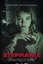 Watch Free HD Movie Stephanie