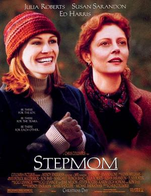 Watch Movie Stepmom